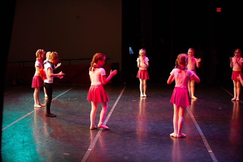 BalletETC-6139.jpg