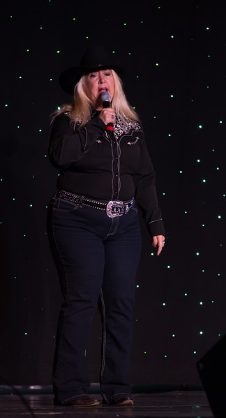 karaoke 10 2012 397-10