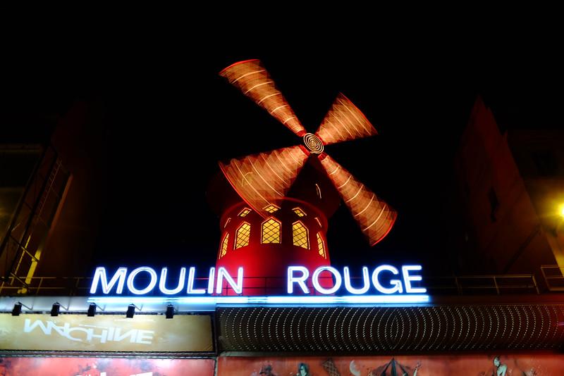 Paris_20150318_0074.jpg
