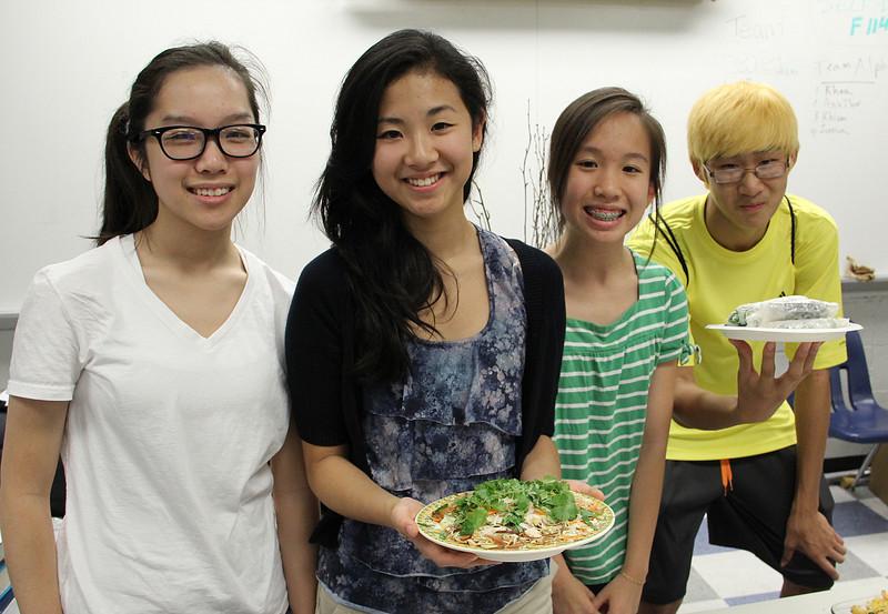 Cooking_StudentDishes_22.JPG
