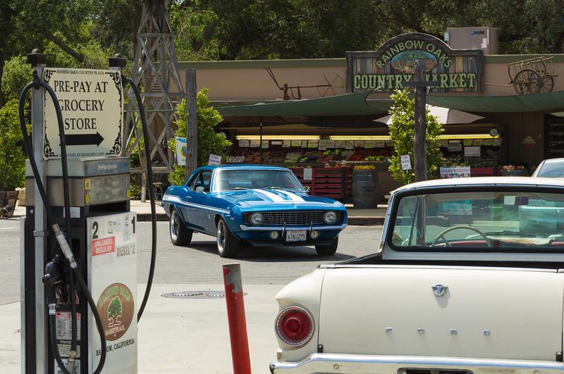 Dads 69 Camaro8261.jpg