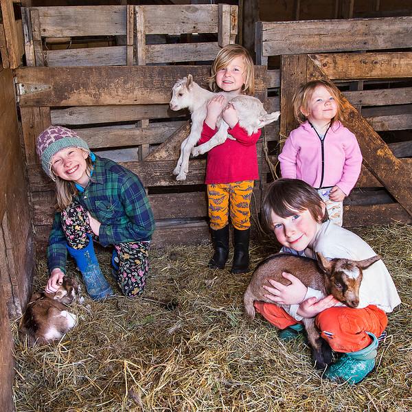 CP_goats_children_and_goats_032521_RW.jpg