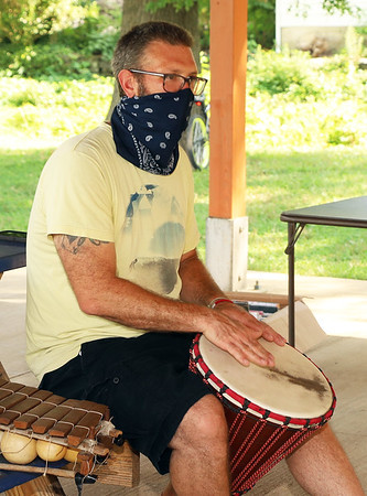 Aug 27, 2020 - DRUMMING AND READING