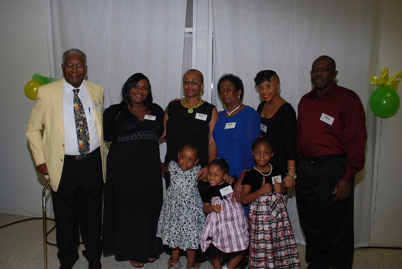 Johnson's Family Reunion 2012_0402.jpg