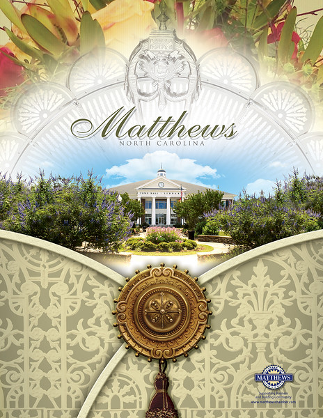 Matthews NCG 2010 Cover (1).jpg