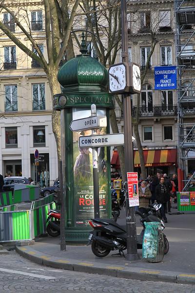 Paris-158.jpg