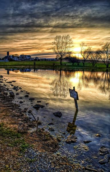 pond - nolts pond 001 (p)-1 copy.jpg