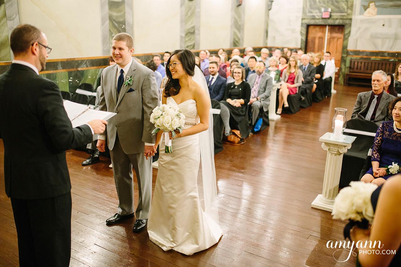 shirleykyle_weddingblog45