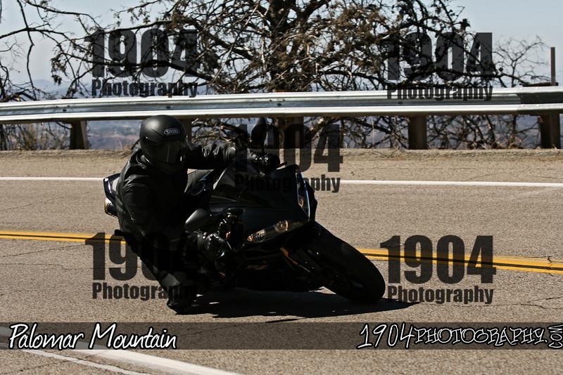 20091003 Palomar Mountain 189.jpg