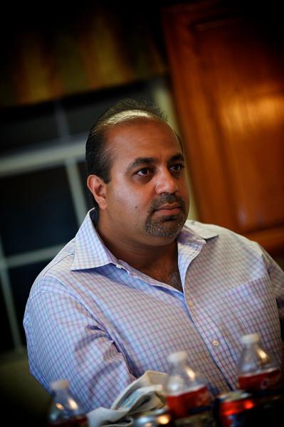 Rahim-Mehndi-2012-06-00603.jpg