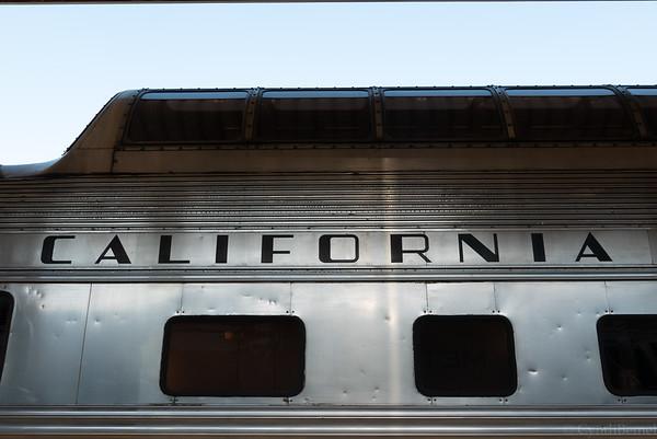 7/14/18 Train Festival DTLA