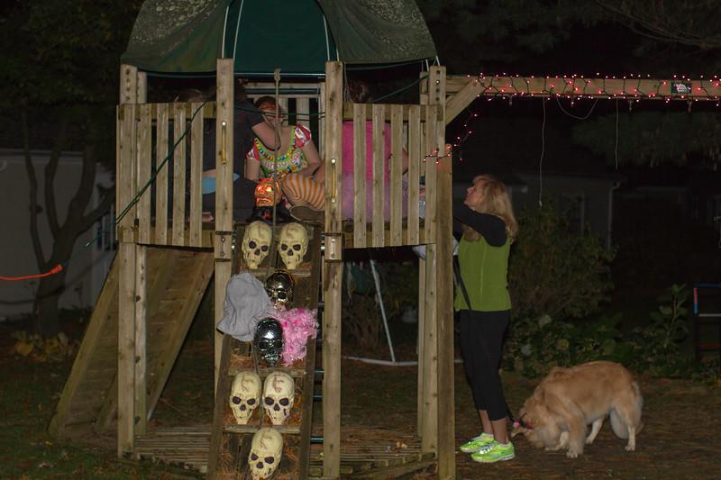 halloween-121020-382.jpg