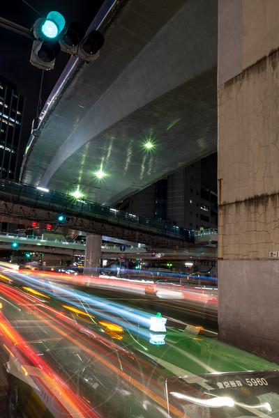 JapanPhotoTour20190205-10.jpg