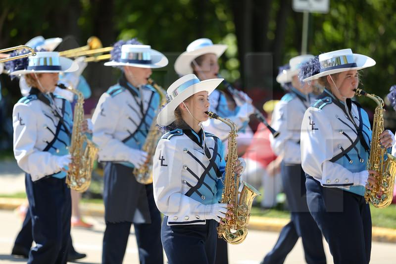 Marching Band-150.jpg