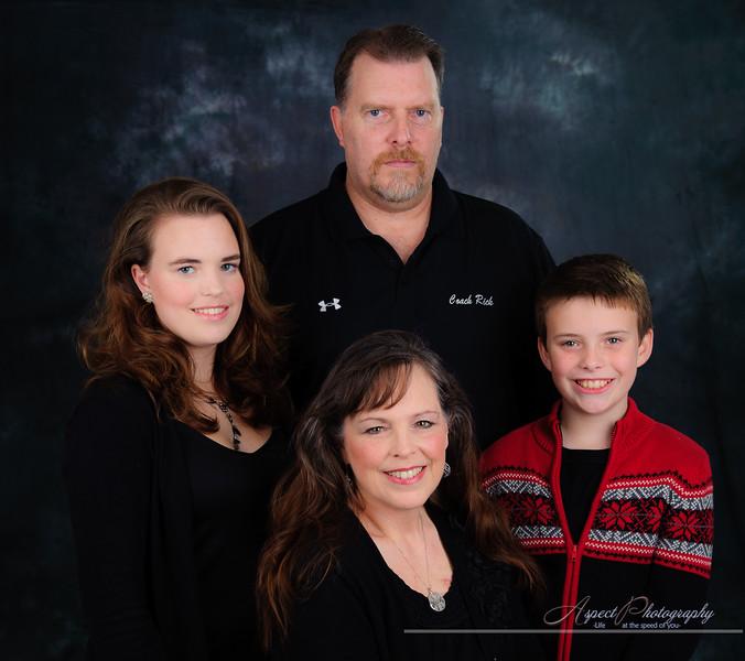 20101026Lonell Templeton Famil1-5.jpg