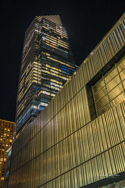 NYC80.jpg