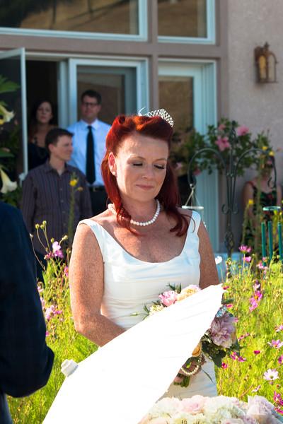 Megs & Drew part2 Wedding 9-13-2358.jpg