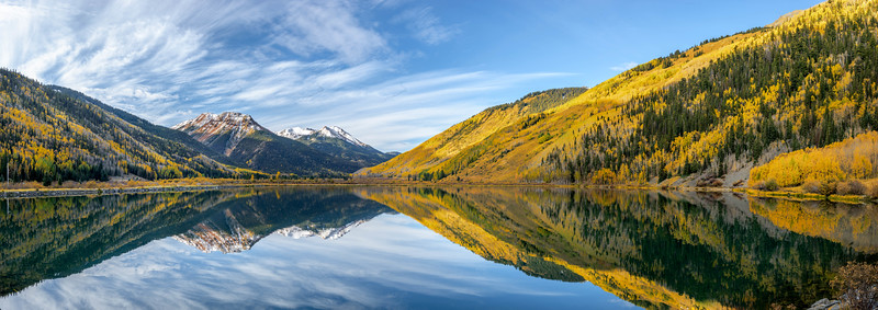 CO - CRYSTAL LAKE-RED MOUNTAIN PASS (311 of 353)-Pano-Edit-Edit.jpg