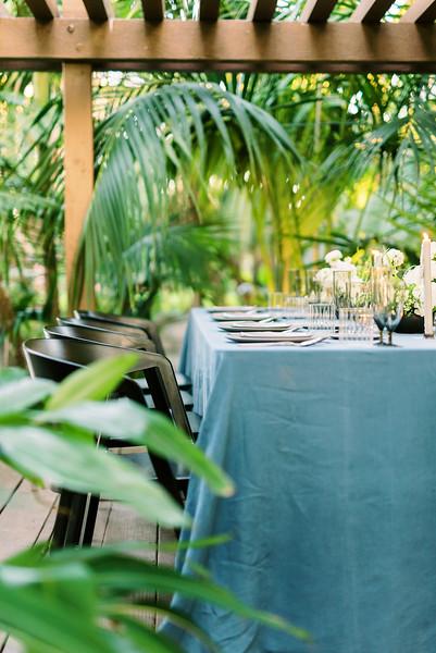 Southern California San Diego Wedding Bahia Resort - Kristen Krehbiel - Kristen Kay Photography-50.jpg
