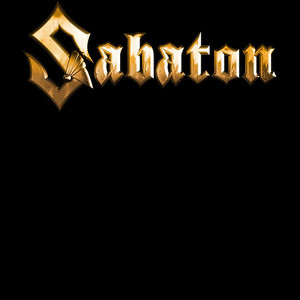 SABATON (SWE)