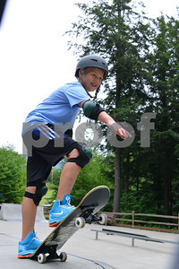 Aug.13th/14th - KIDS,CLOSE-UPS,SKATE PARK and MORE!