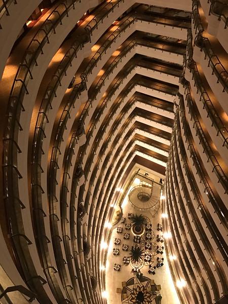 Abu Dhabi-176.jpg