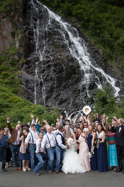 Anderson-Wedding134.jpg