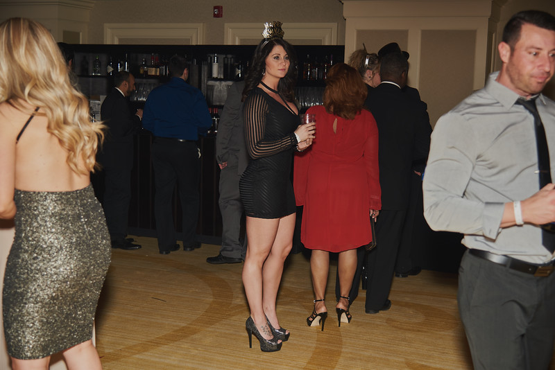 New Years Eve Soiree 2017 at JW Marriott Chicago (95).jpg