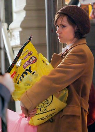 2008-04-10 - Amy Adams, Ben Stiller