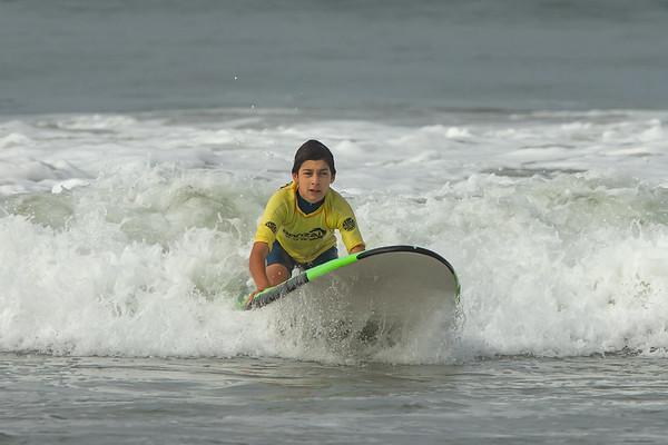 2020-08-11 Banzai Surf Camp