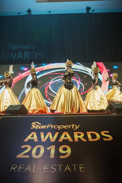 Star Propety Award Realty-455.jpg