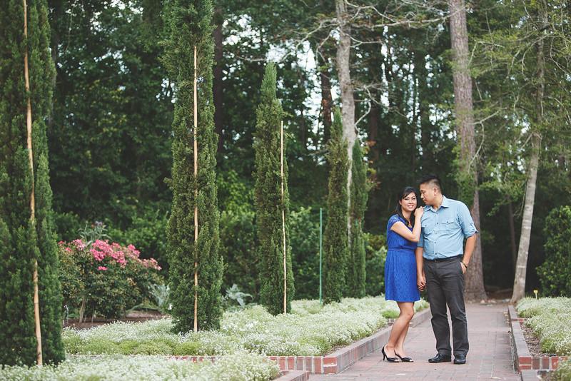 marcus-huong-engagement-0265.jpg