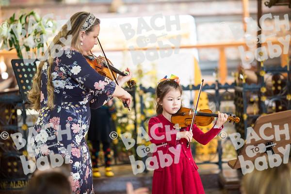 Bach to Baby 2018_HelenCooper_St Johns Wood-2018-04-06-12.jpg