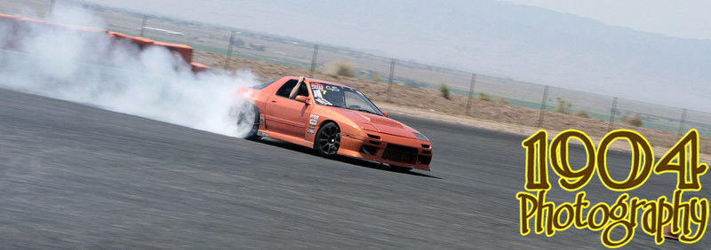 626 Drift - May Mayhem