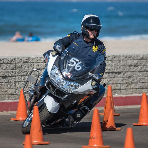 Rider 56-7.jpg