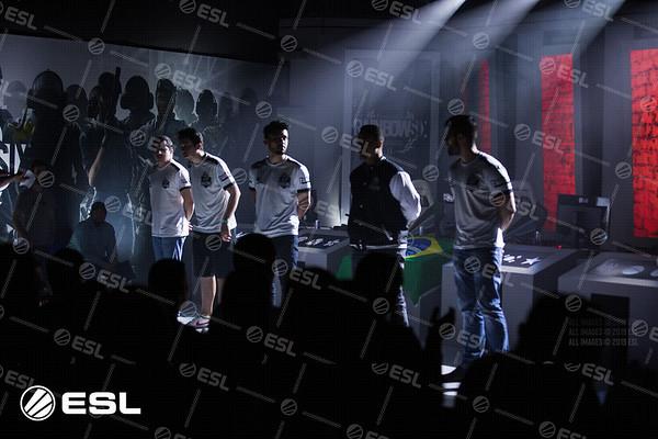 RainboxSix_ProLeagueS1_Finals_Pawel_Bastrzyk__BS53775