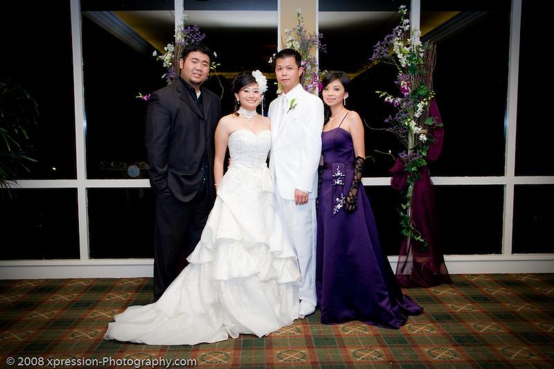 Angel & Jimmy's Wedding ~ Portraits_0137.jpg