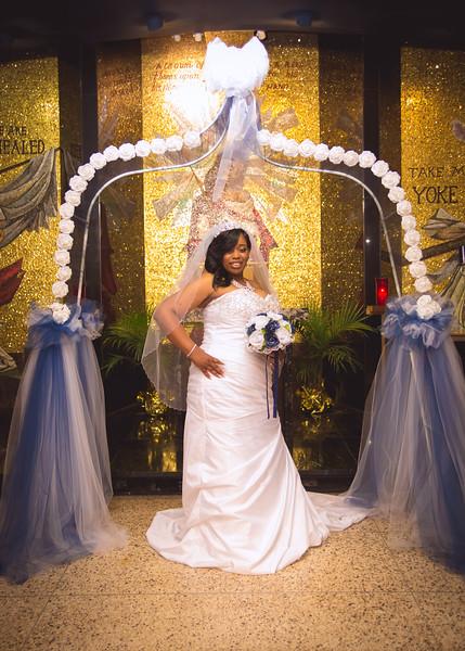 Hardy Wedding-5500.jpg