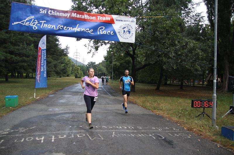 2 mile kosice 60 kolo 11.08.2018.2018-108.JPG