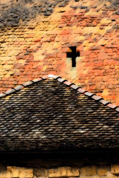 chapel dark strokes.jpg