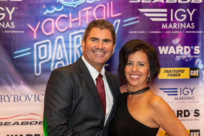 2019_11_Yachtail_Party_00584.jpg