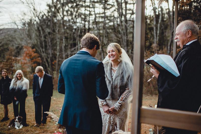 Requiem Images - Luxury Boho Winter Mountain Intimate Wedding - Seven Springs - Laurel Highlands - Blake Holly -1019.jpg