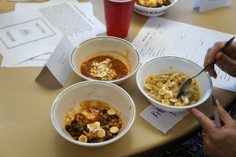 Chili-Cookoff-at-Lutheran-West-High-School-October-25-2012-47.JPG