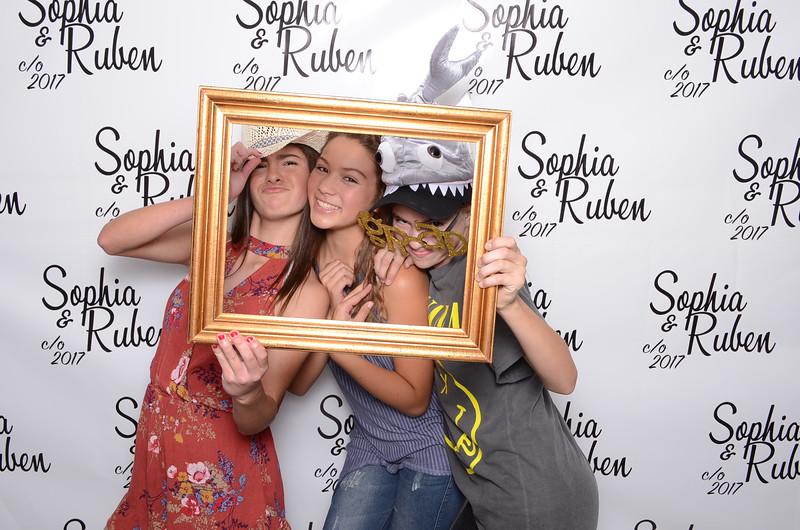 Sophia and Ruben_0025.jpg