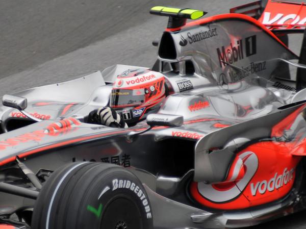 McLaren H Kovalainen.jpg