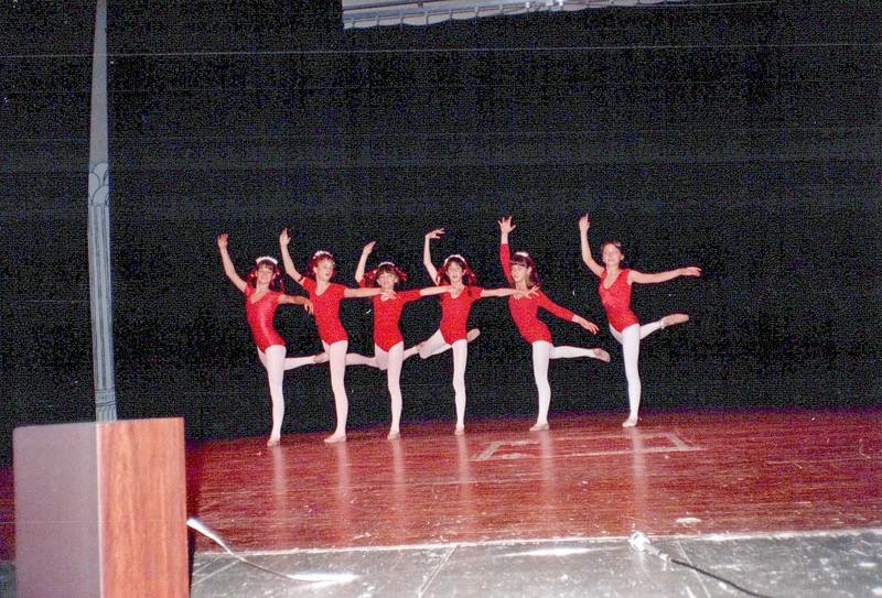 Dance_2623_a.jpg