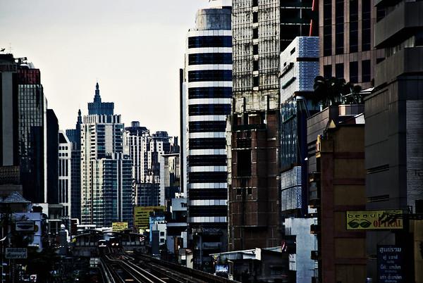 Bangkok Brights