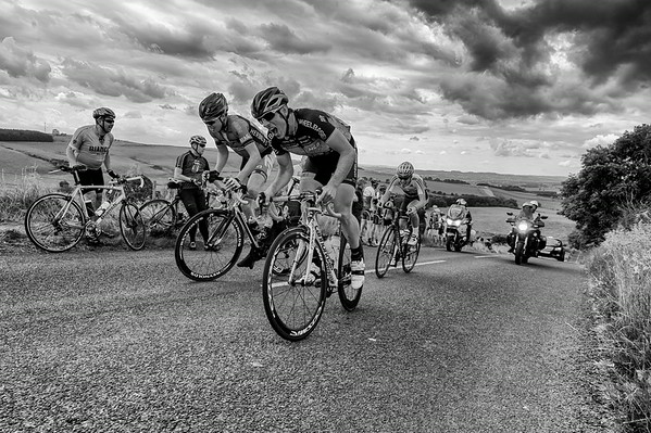 BEAUMONT TROPHY NEWCASTLE JUNE 22ND