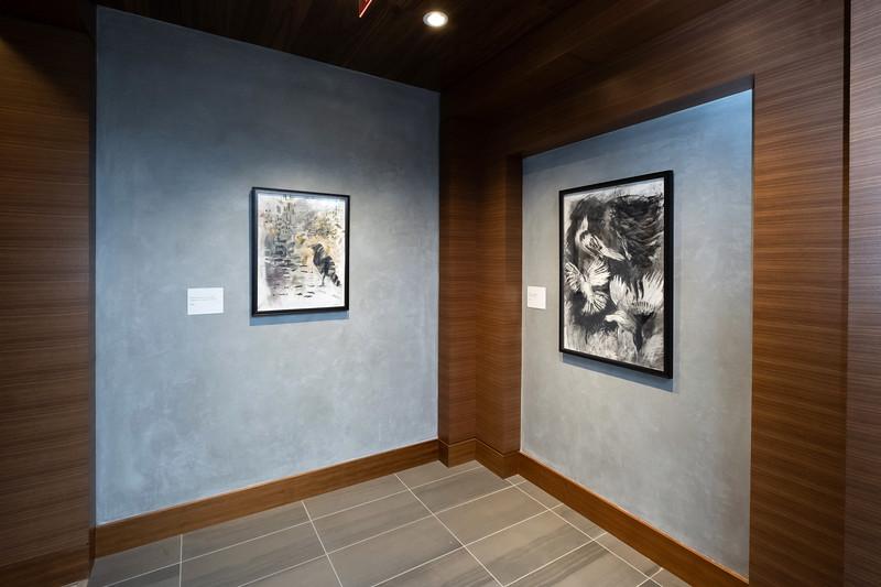20180702 006 GRACE exhibit at Signature.JPG