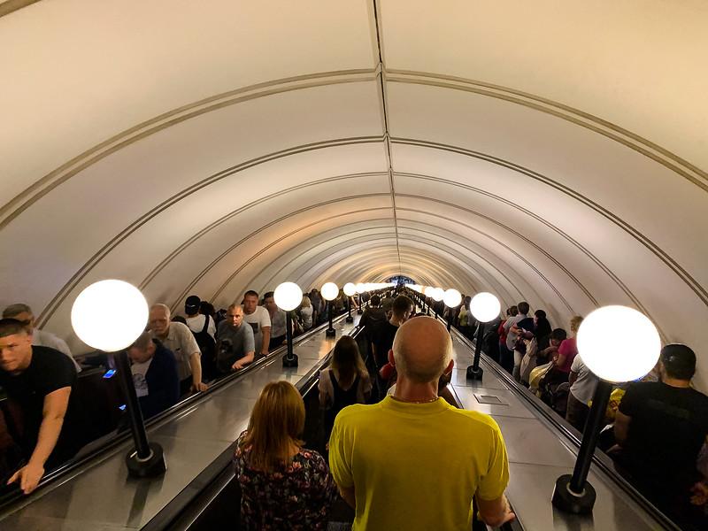 Russian Metro-20.jpg